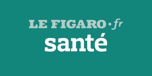 logofigarosantecartouche-800x400