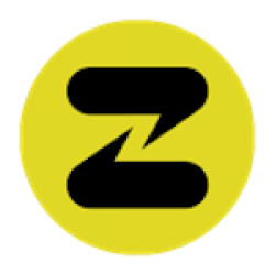zappik logo